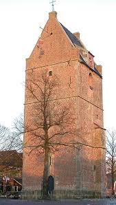 Sint Martinustoren, Losser