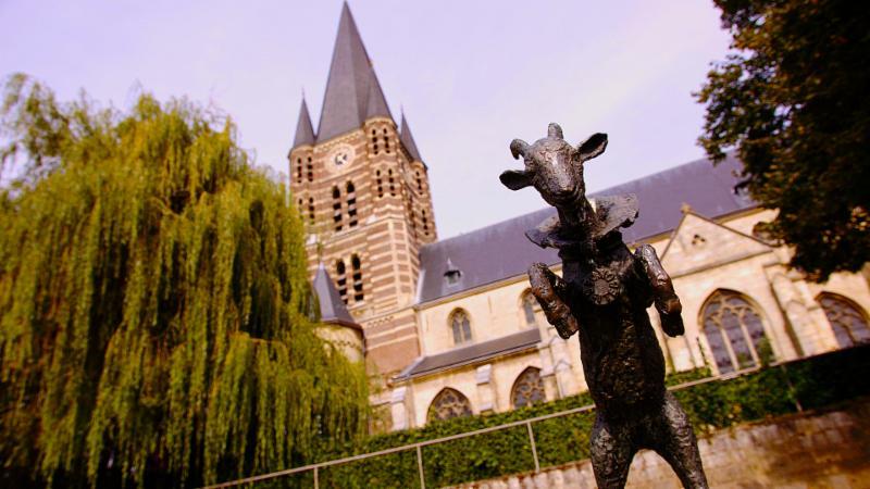 beeld geitenbok thorn - copyright vvv midden-limburg.jpg