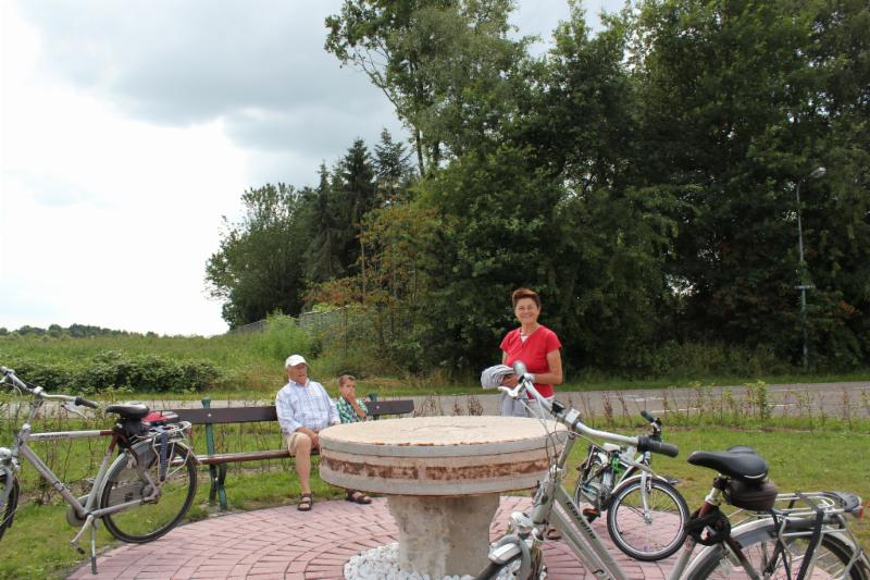 fietsers buitengebied weert 5.jpg