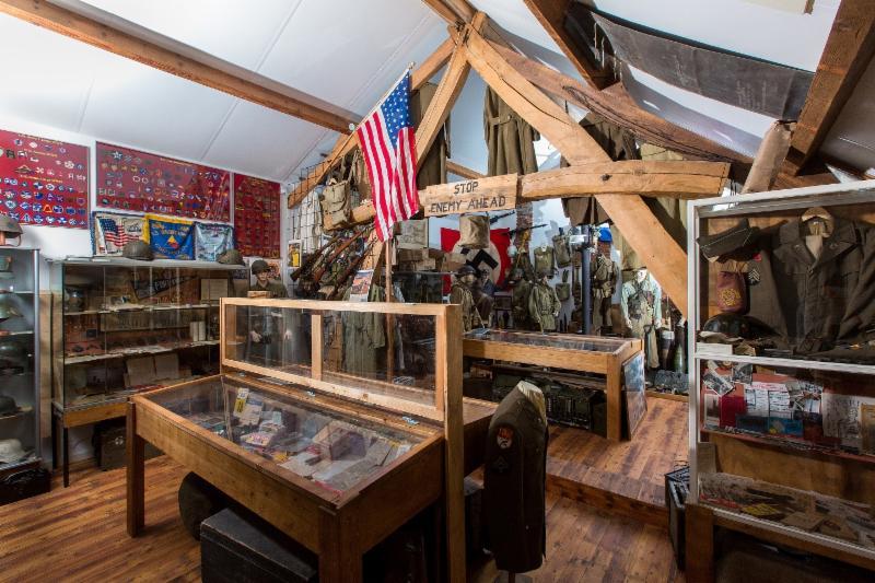 roerdriehoekmuseum.jpg