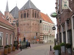 Kerk, Vollenhove