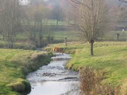 Gulp - Zuid-Limburg