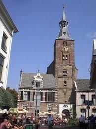 Kerk, Hattem