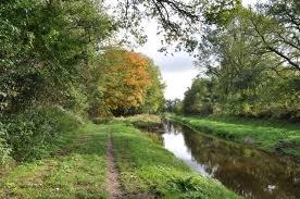 Schipbeek, Haaksbergen