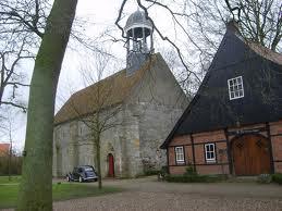 Stiftkerk, 't Stift