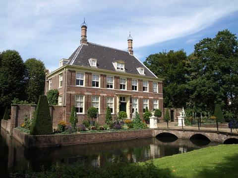 Huize Akerendam