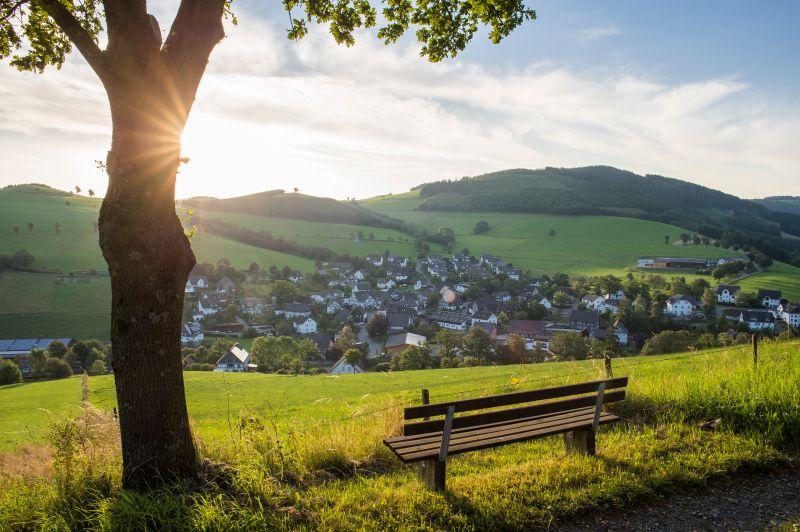 ©klaus-peter kappest,  tourismus schmallenberger sauerland