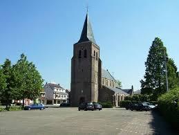 Sint-Servatiuskerk, Ravels