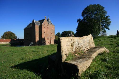 Slot Loevenstein