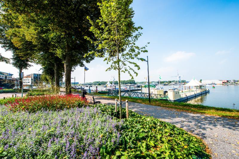 maasbracht haven aanlegsteiger copyright petra lenssen (2).jpg
