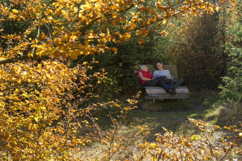 ©klaus-peter kappest  tourismus schmallenberger sauerland