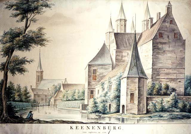Keenenburg