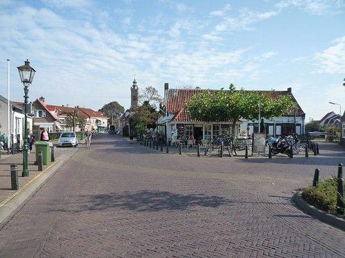 20111003 14 Burgh-Haamstede