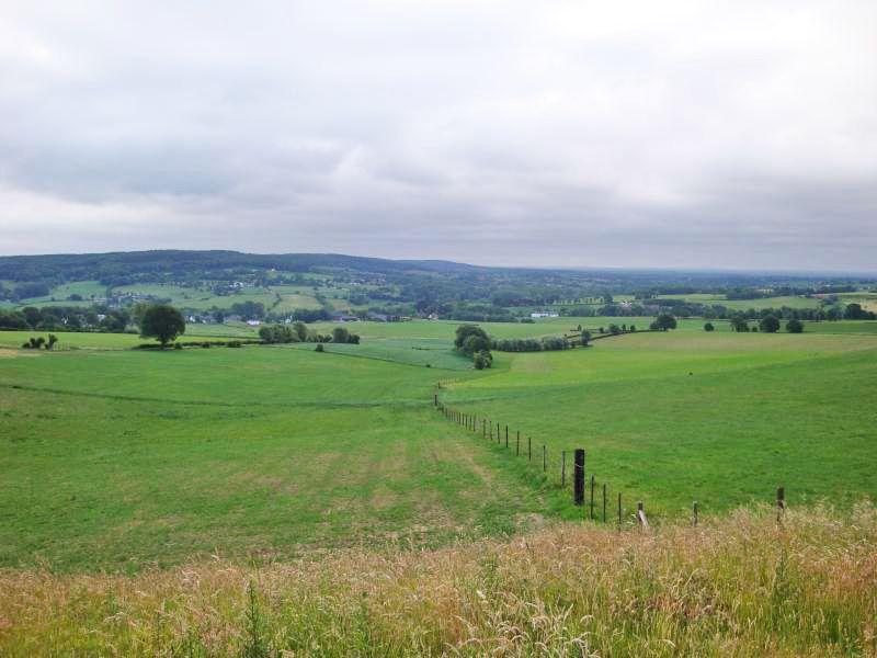 Schweibergerbosch