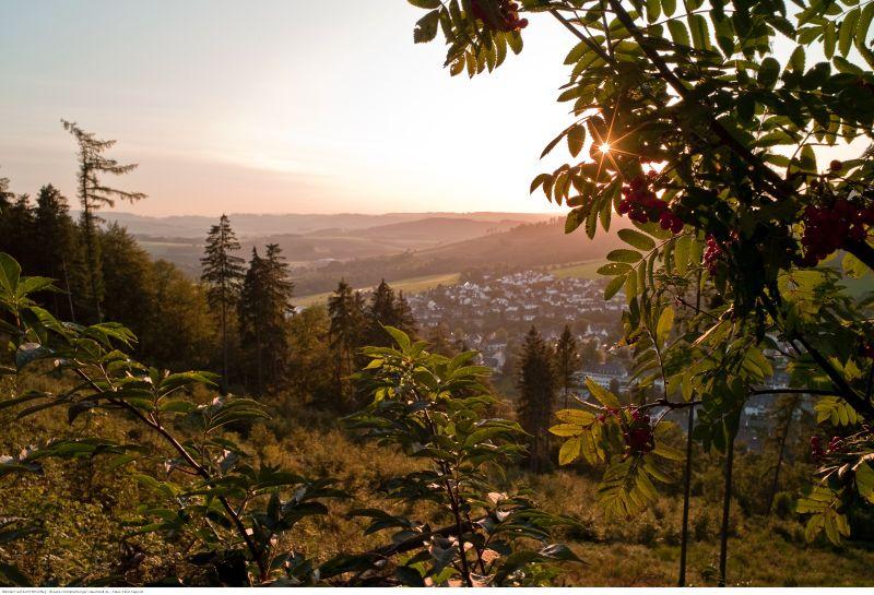 © klaus-peter kappest,  tourismus schmallenberger sauerland