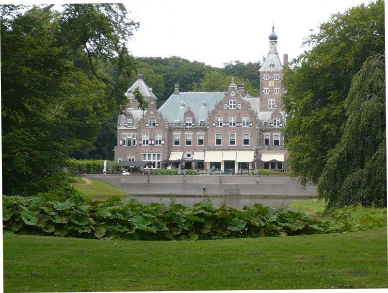 h.-duin-en-kruidberg-gebouw-web