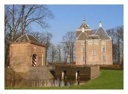 kasteel Zoelen