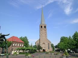 St. Nicolaaskerk, Meijel