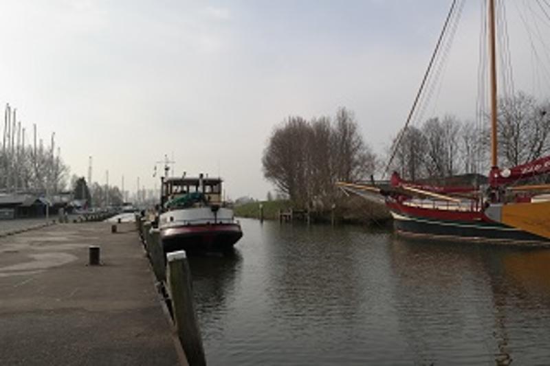 Dorpshaven%20Numansdorp.320px