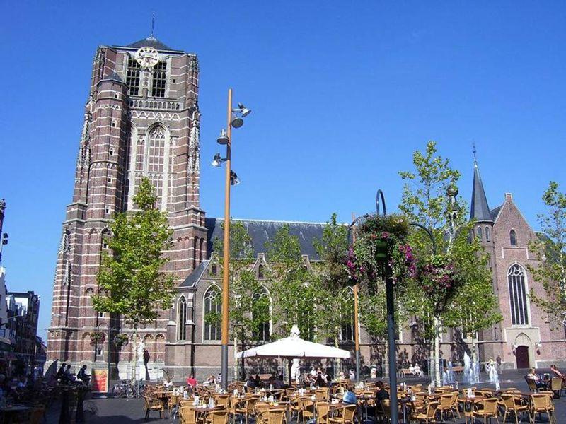 Sint Jansbasiliek