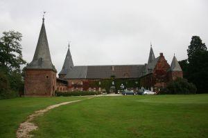 Overkw 13.Schloss Haag
