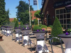 Restaurant 't Hertme's Ambacht