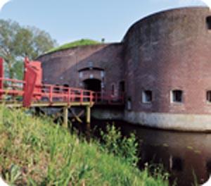 http://fietsknooppunt.routeplanner.nl/html/PictureBase/06-Fort-Ossenmarkt.png