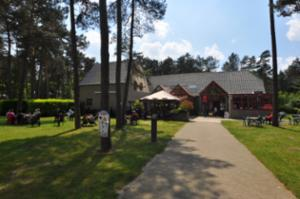 Floreal Camping Kempen