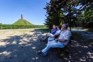 Pyramide van Austerlitz - Uitzicht_0012