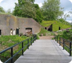 http://fietsknooppunt.routeplanner.nl/html/PictureBase/12-Fort-Spion.png