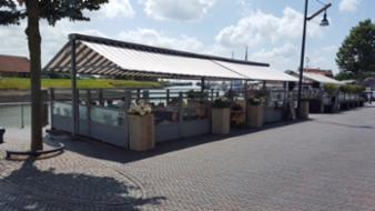 Eetcafe de Banjaard