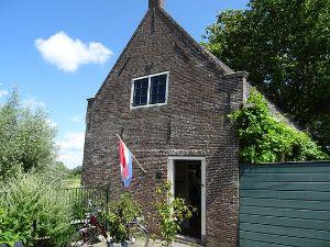 Museum Jan Boon Het Walhuis