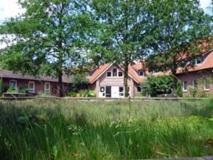 Biologisch Station Zwillbrock
