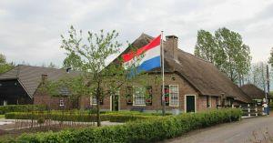 Boerderijmuseum de Bovenstreek