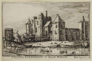 Slot Purmersteyn