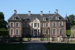 Huis Ampsen