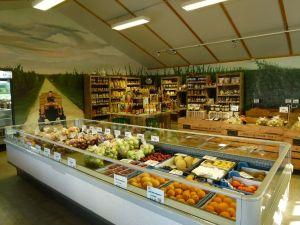 Landwinkel Dekker