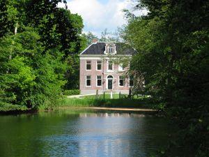 Landgoed_Vennebroek