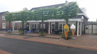 Café Eethuis De Molen