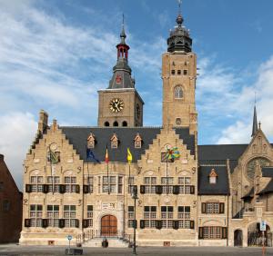 Stadhuis-2