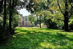 Landgoed De Viersprong