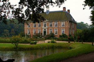 4.Huis Molecaten