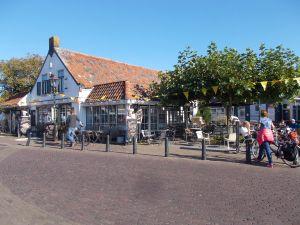 Brood- en Banketbakkerij Sonnemans