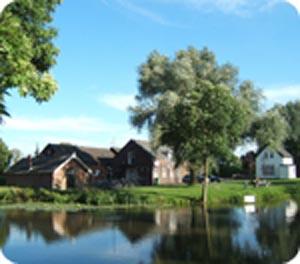http://fietsknooppunt.routeplanner.nl/html/PictureBase/30-Fort-Vreeswijk.png