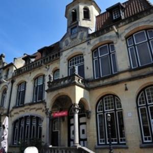 Streekmuseum Land van Valkenburg