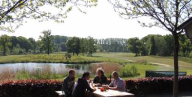 Landgoed Bleijenbeek
