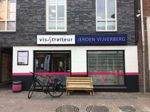 14 Vis traiteur Jeroen Vijverberg