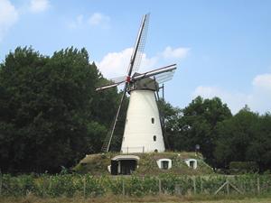 Molen Genenberg