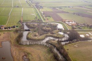 23.Fort Everdingen