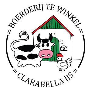 Ijsboerderij ClaraBella